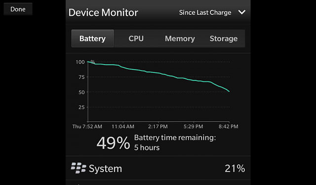 Is the battery this horrible? Sure hope not.-img_00000054.png