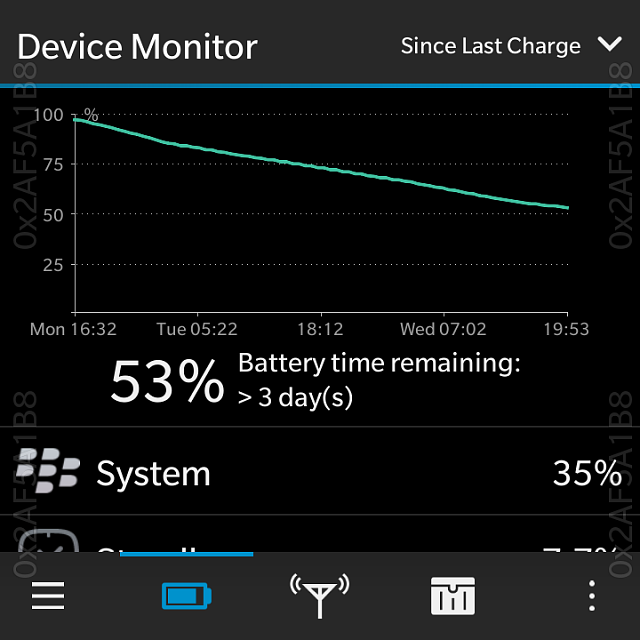 Is the battery this horrible? Sure hope not.-img_20140604_195746.png