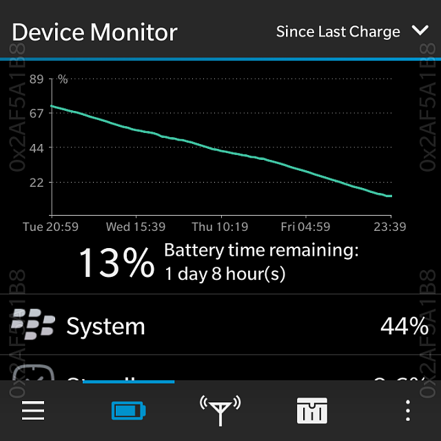 Is the battery this horrible? Sure hope not.-img_20140606_234048.png