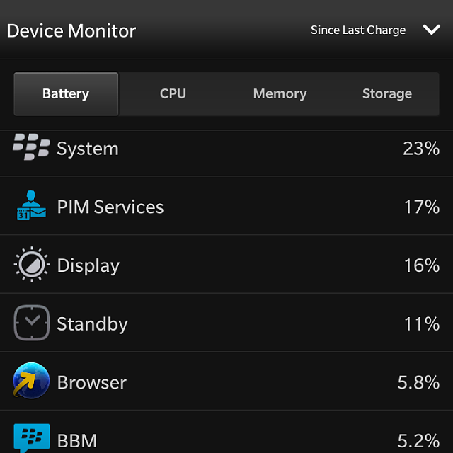 Q10 battery life how's your-img_20140620_230848.png