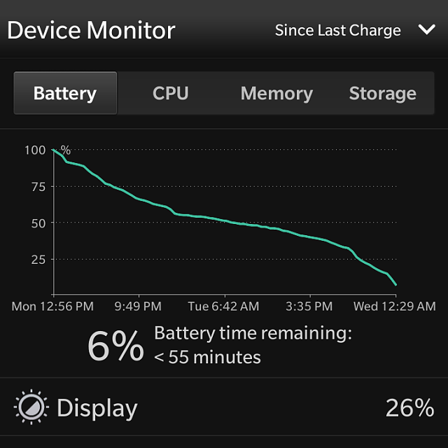 Q10 battery life how's your-img_20140611_003047.png