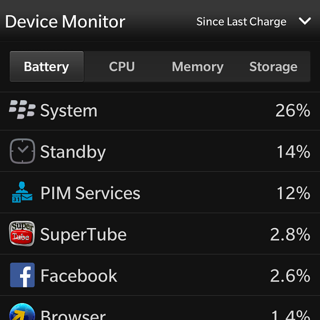 Q10 battery life how's your-img_20140611_003052.png