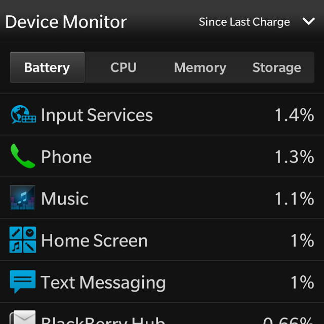 Q10 battery life how's your-img_20140611_003058.png