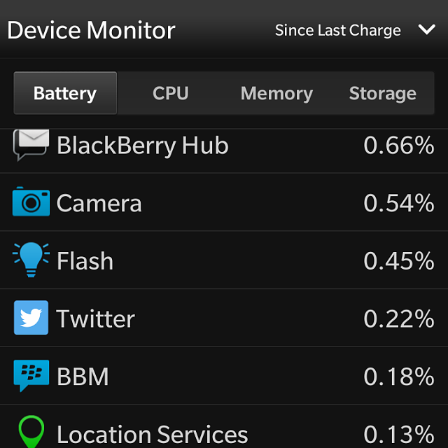 Q10 battery life how's your-img_20140611_003102.png
