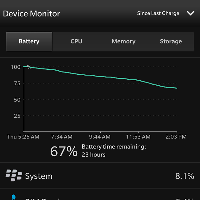Q10 battery life how's your-img_20140626_140523.png