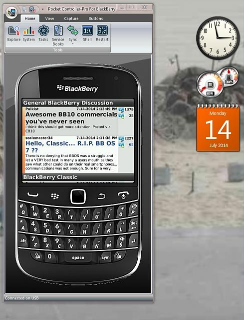 Why BlackBerry considered THE business phone out there-screen.jpg
