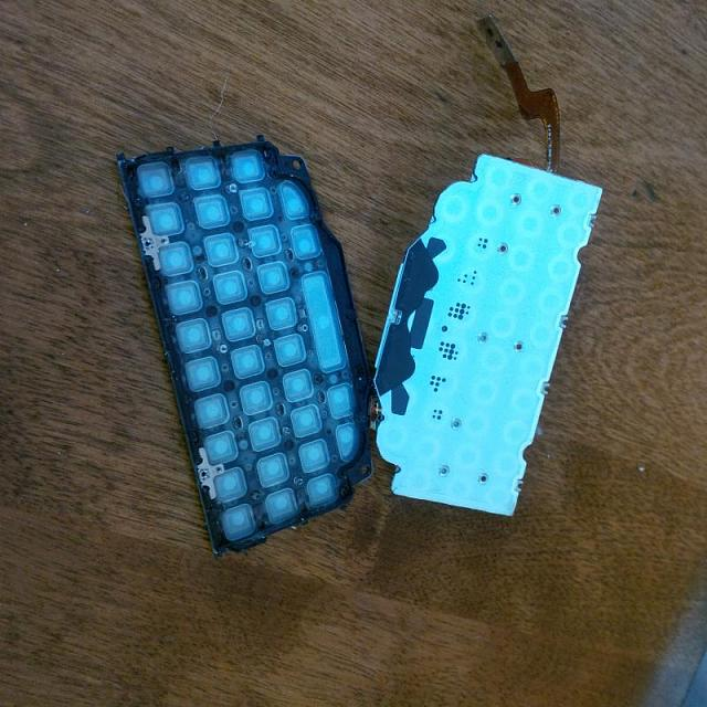 "Remember the old ""Legacy"" modding days?-q10-keyboard-membrane.jpg"