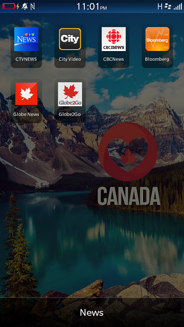 I need a good Canadian news app for my Q10-img_20140720_230118.png
