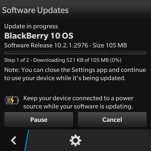 Verizon OS update on Q10-img_20140722_141558.png