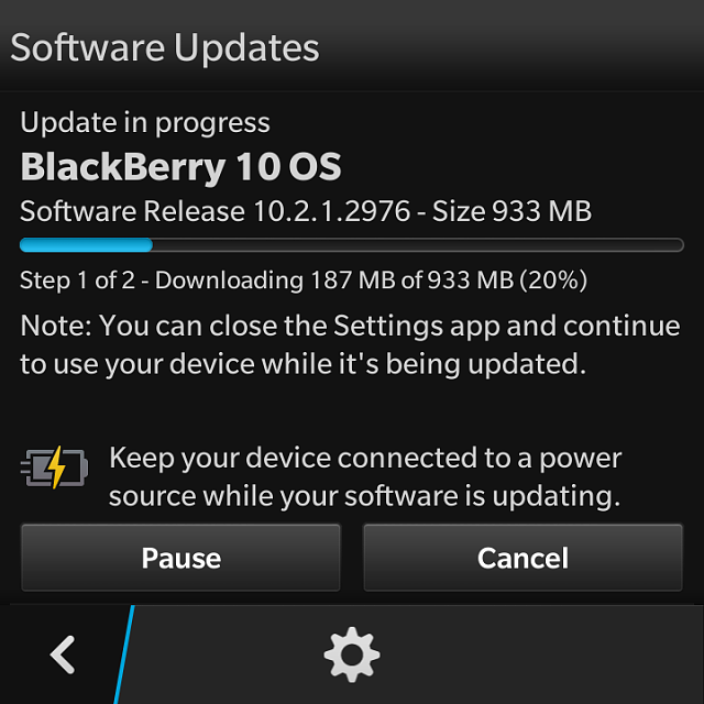 Verizon OS update on Q10-img_20140722_151227.png