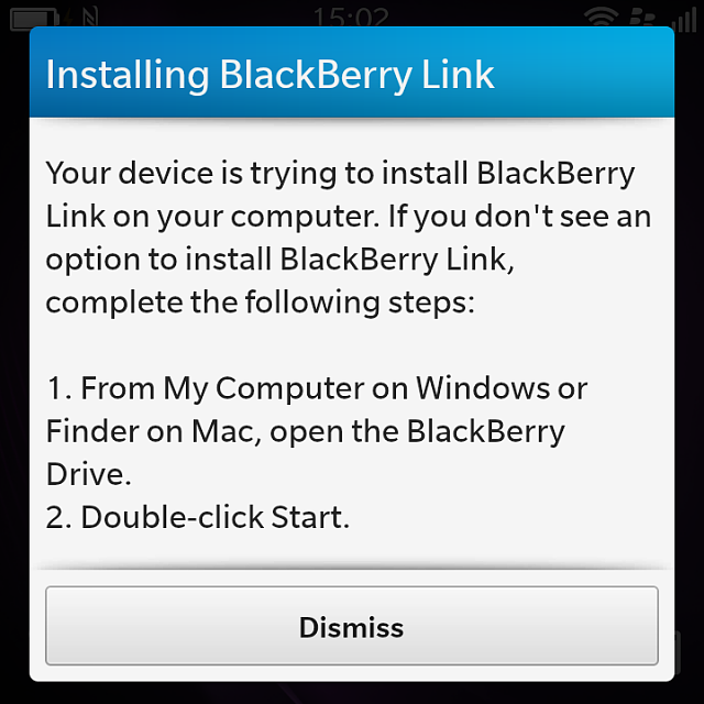 Problem connecting my Q10 to BlackBerry Link-img_20140803_150248.png