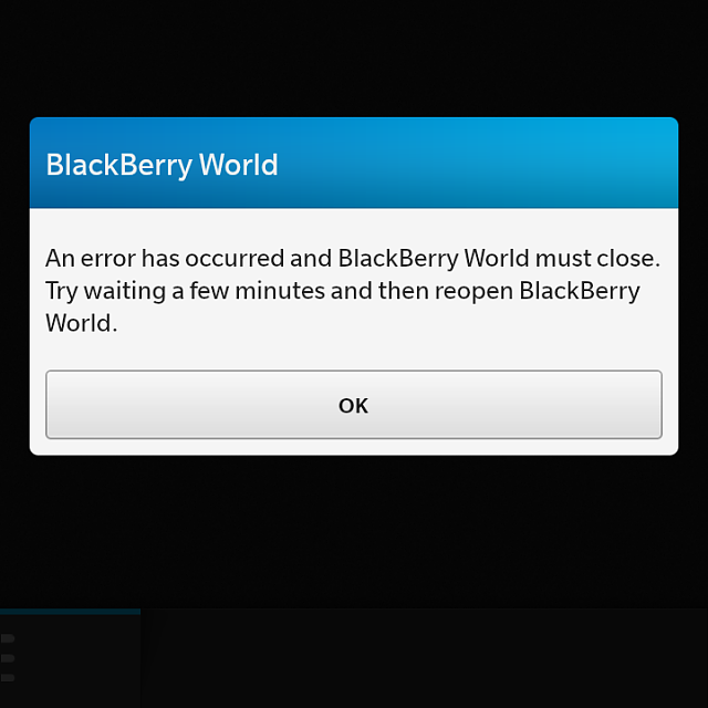 Blackberry World error after update-img_20140804_045058.png