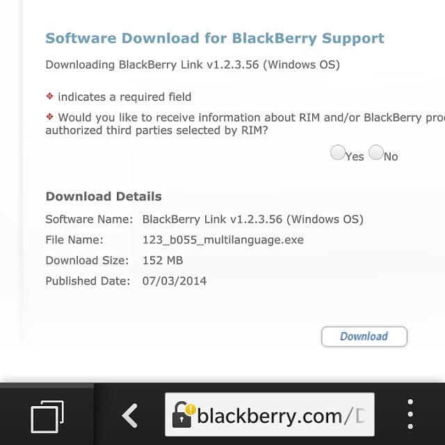 Help! Q10 backup issue-img_20140824_200432.png