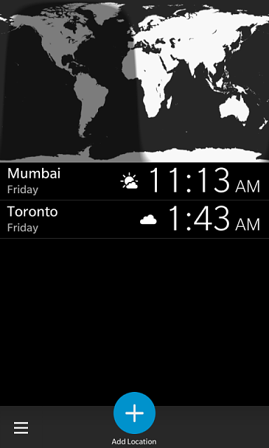 Best app for time zone converter?-img_20140912_014344.png