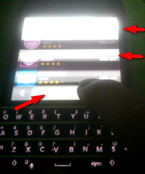 What wrong with my BB Q10-2014-10-08_231507.jpg