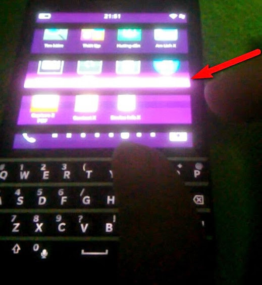 What wrong with my BB Q10-2014-10-08_231424.jpg