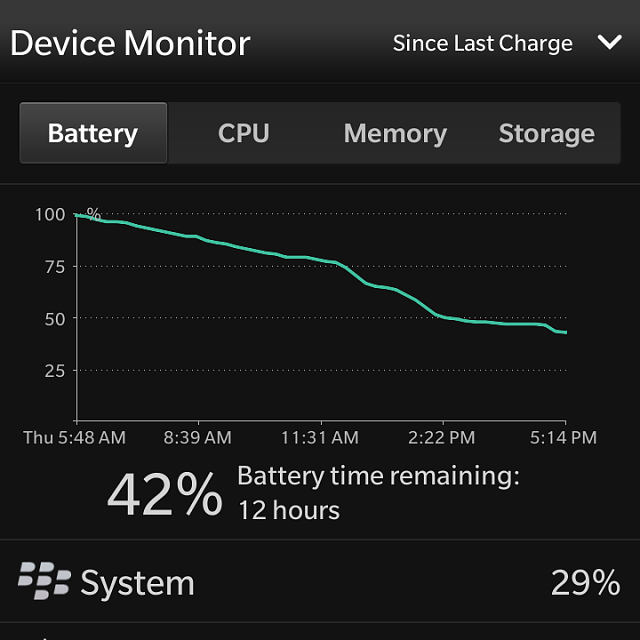 Worst battery ever ...-img_20141009_171909.png
