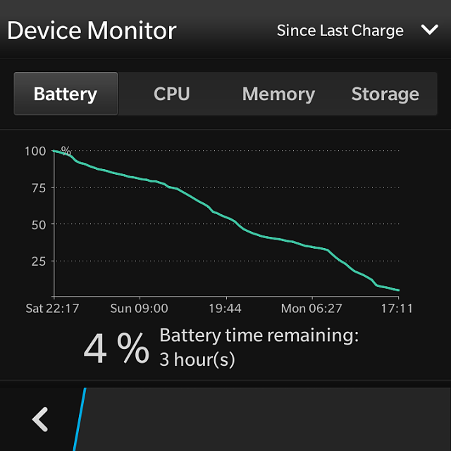 Worst battery ever ...-img_20141006_171622.png