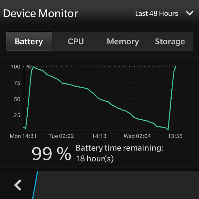 Worst battery ever ...-img_20140917_135706.png