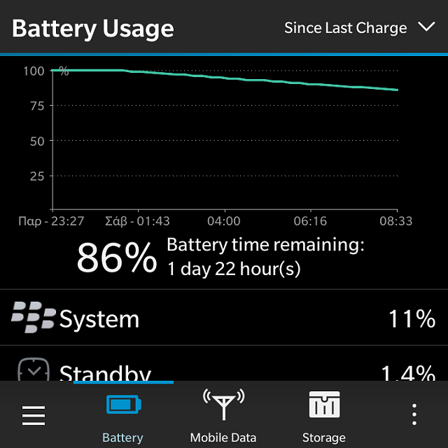 Worst battery ever ...-img_20141011_083802.png