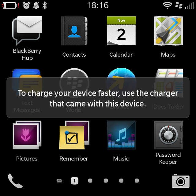 External Battery Charger for Q10 - issue-img_20141102_181652.png
