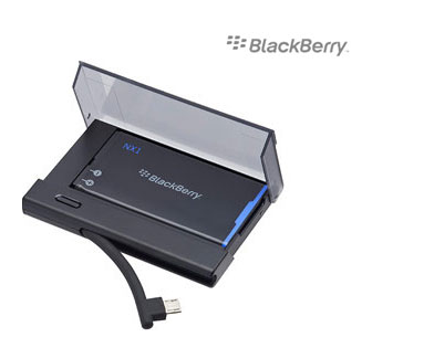 External Battery Charger for Q10 - issue-q10_external_battery_charger.png