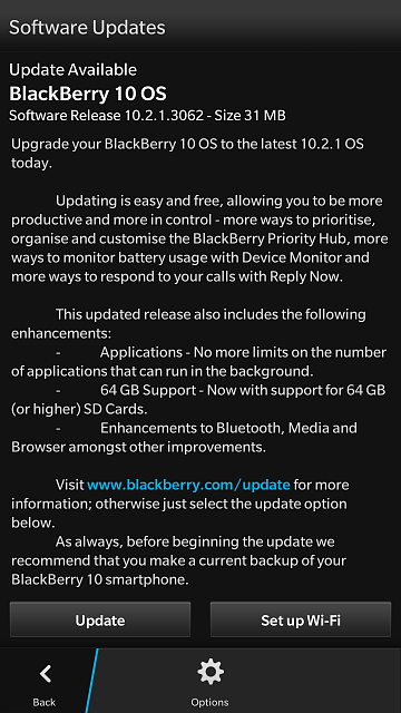 BlackBerry OS Update 10.2.1.3442 / SR 10.2.1.3062-img_20141104_071134.png