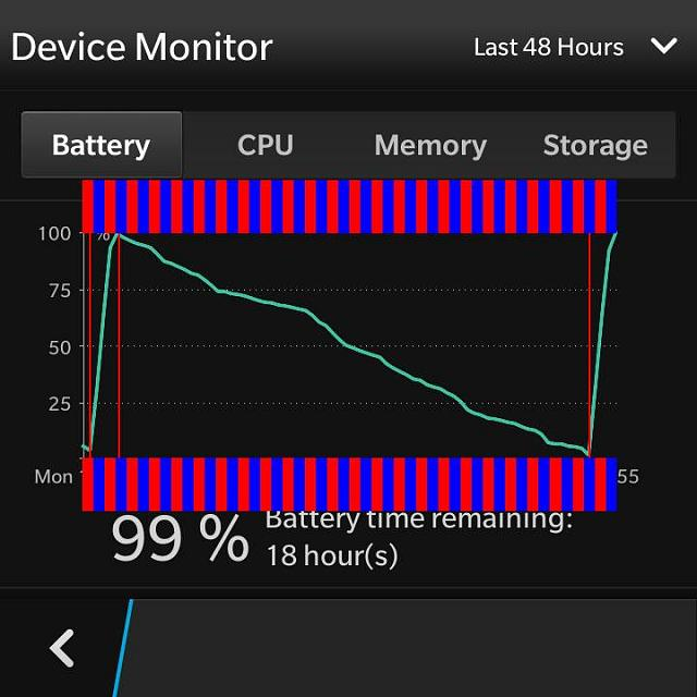 How long does Q10 take time to charge from zero to 100%-device_monitor_charging.jpg