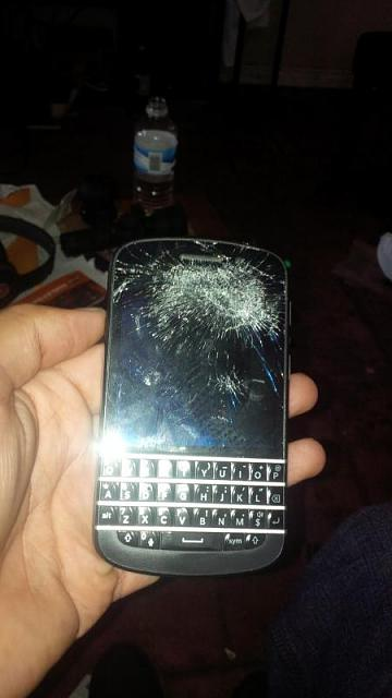 My Q10 didn't make it.....-img_20141109_153423.jpg