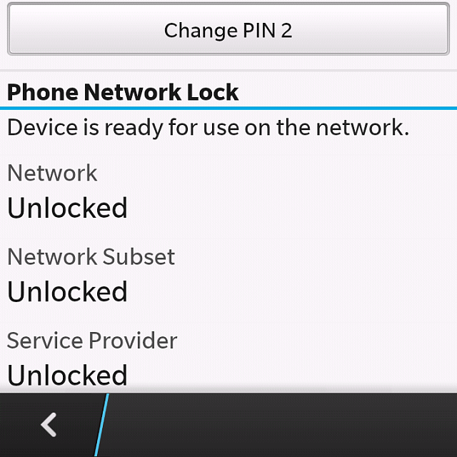 Using an unlocked phone on the original carrier?-img_00000185.png