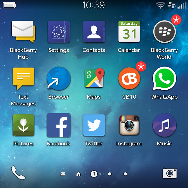 10 Organizing Apps: How Do You Organize Your Home Screen?