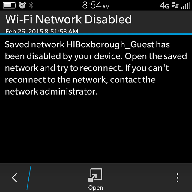 Wi-Fi Network Disabled by Device-img_20150226_085441.png