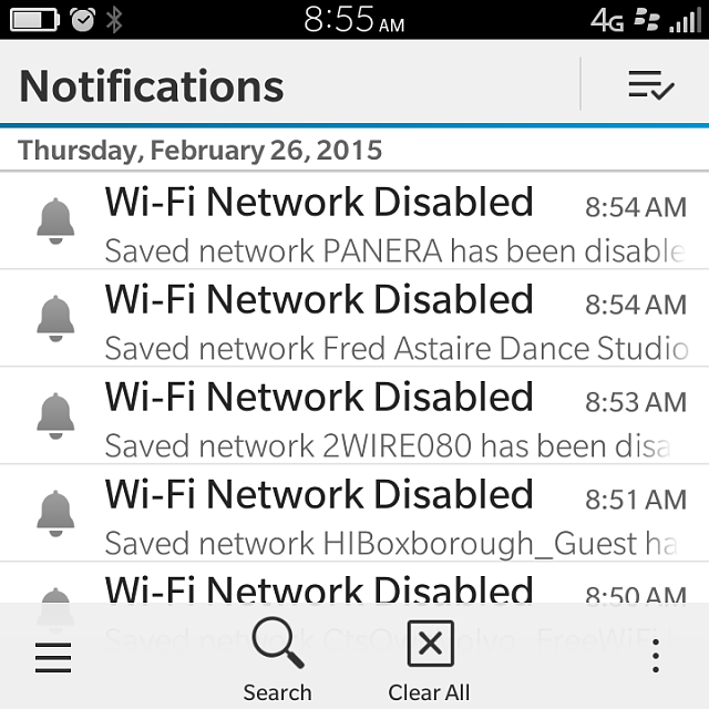 Wi-Fi Network Disabled by Device-img_20150226_085523.png