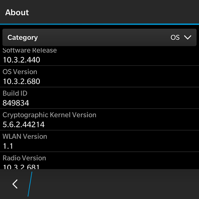 Q10 BlackBerry os 10.3.2-img_20150606_054014.png