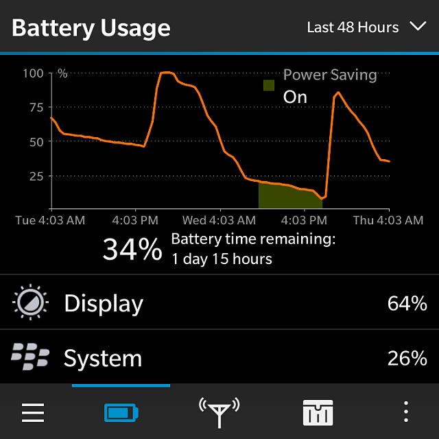 Battery analysis-img_20150702_040724.png