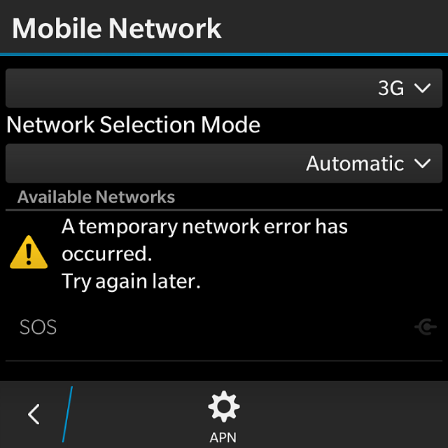 the device is network locked contact your service provider BB Q10-img_20150714_152904.png