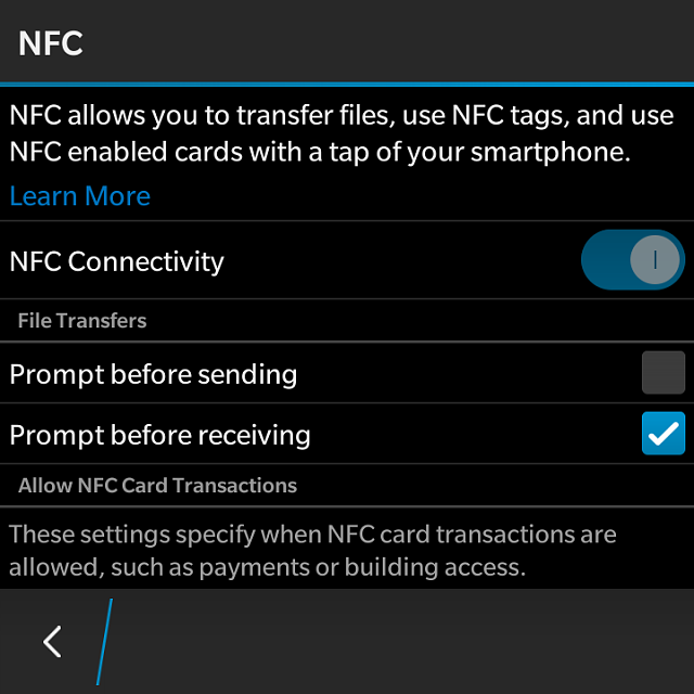 NFC cannot started on Q10-img_20170129_085749.png