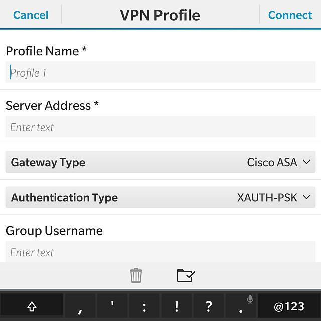 Ssl vpn in cyberoam