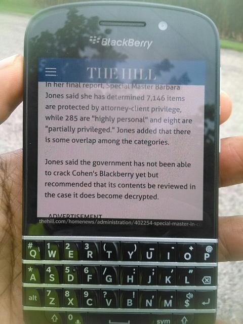Who still uses a Q10?-cant-crack-cohen-blackberry.jpeg