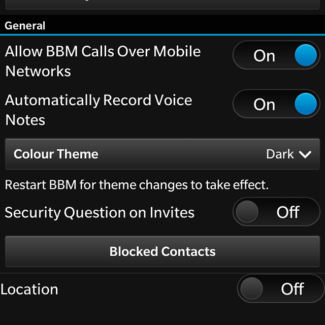 BB 10.2 for Q5 started seeding in INDIA-img_00000353.png