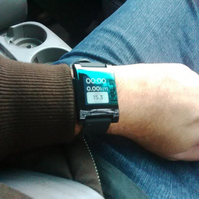 The pebble smart watch-img_00000321.jpg