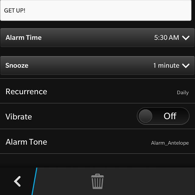 Download Message Tones ringtones for mobile phones