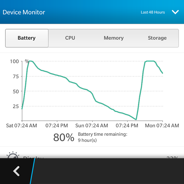Q5 battery life?-img_20140106_072835.png