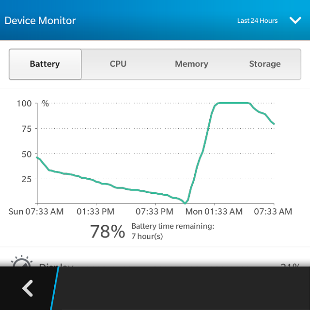 Q5 battery life?-img_20140106_073537.png
