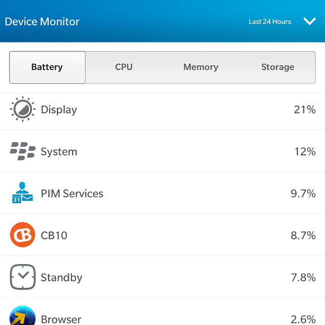 Q5 battery life?-img_20140106_073554.png