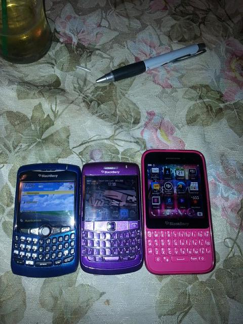 Still getting used to my Q5-blackberry-evolution.jpg