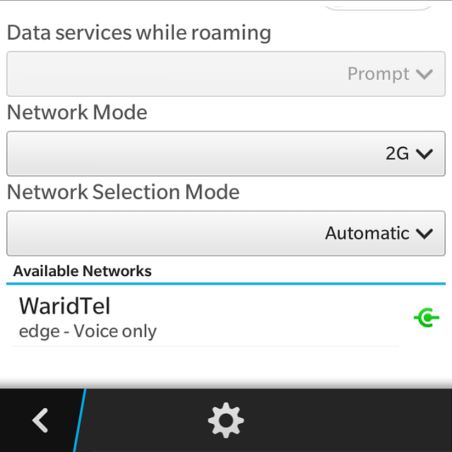 Blackberry Q-5: LTE not supporting... need help-img_20150212_235125.png