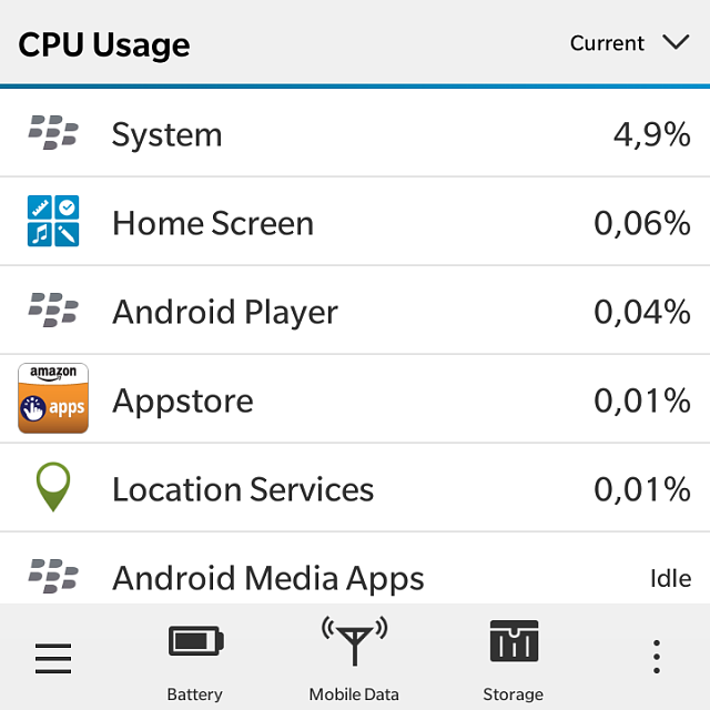 Wife's Q5 battery drain?-img_20150308_192920.png