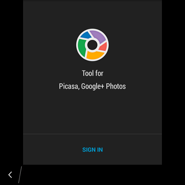 Tool for Picasa on blackberry Q5 square screen can't login-24148119273_8682060fa5_o.png