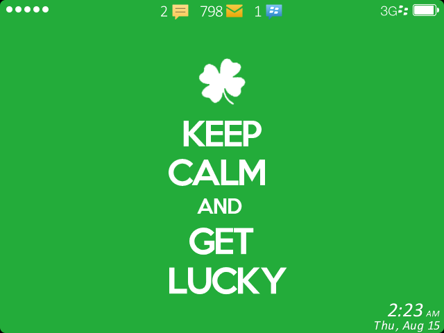 [Premium] Keep Calm And Carry On-tangkap_2013081502_23-06.png
